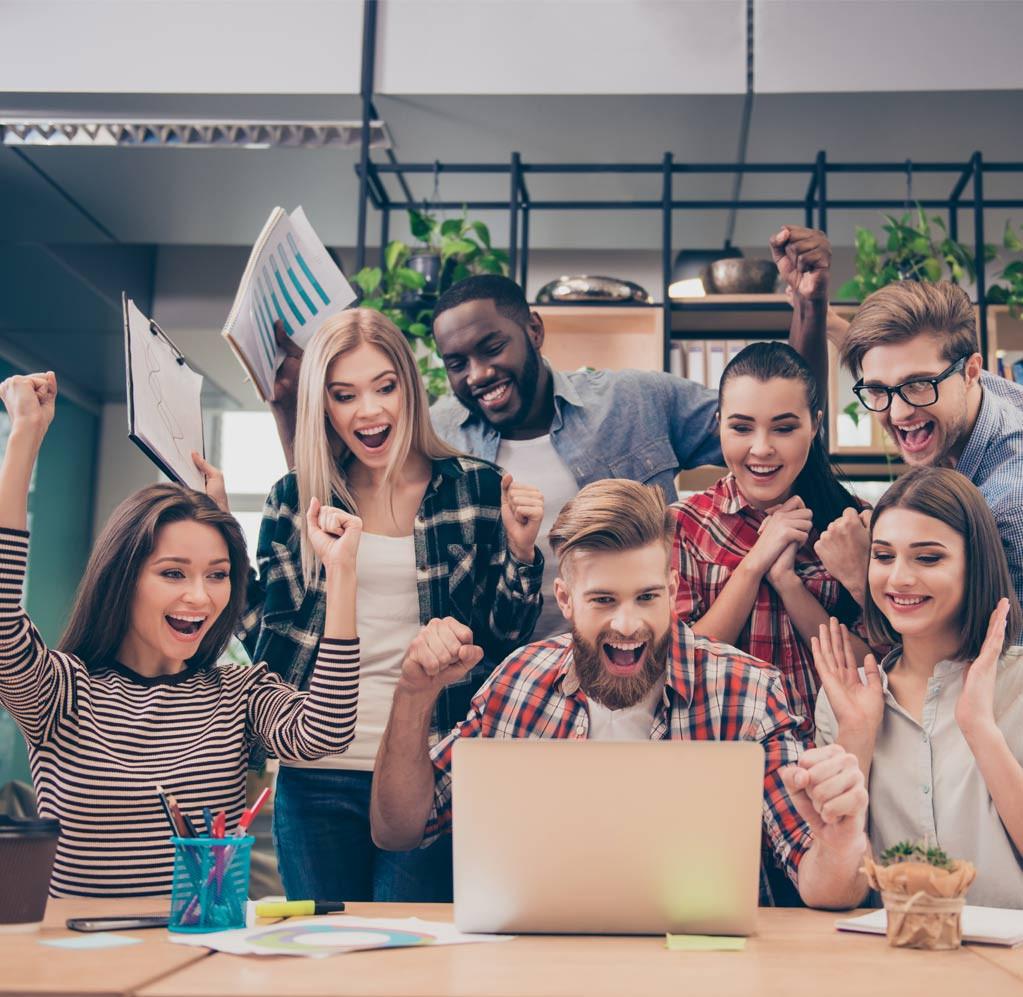 Organiser un concours de pronostics dans son entreprise en 3 étapes
