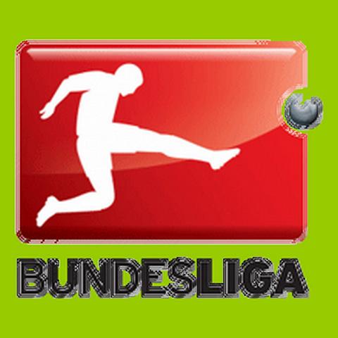 Bundesliga 33. Spieltag 2021