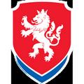 Rép. Tchèque