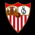 Seville FC
