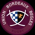 Bordeaux-Begles